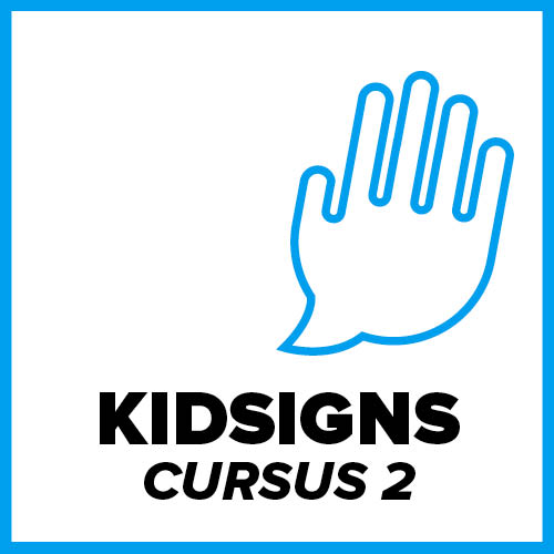Button_Kidsigns2_500x550pixels