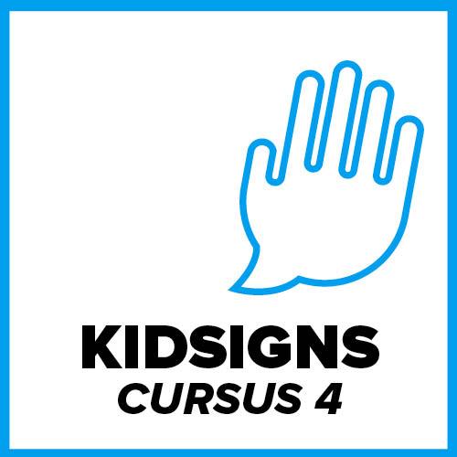 Button_Kidsigns4_500x550pixels